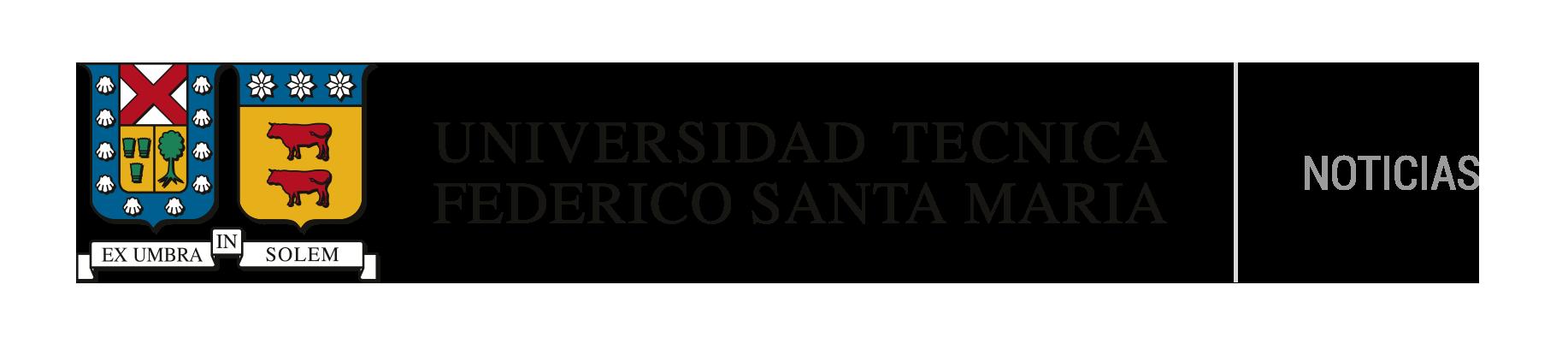 · Universidad Técnica Federico Santa María
