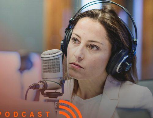 Alianza USM y T13 Radio permite difundir la ciencia en innovador formato podcast