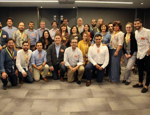 USM lanza nuevo Programa de Formación para Mentores
