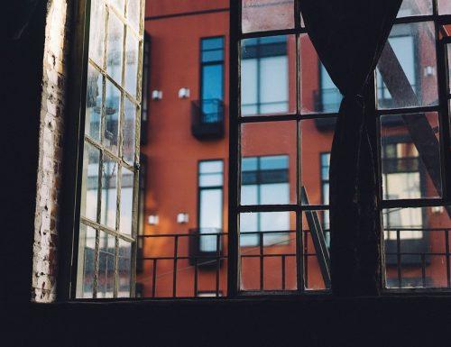 Consejos para una ventilación eficiente en espacios cerrados