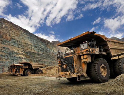 Centro Nacional de Pilotaje lanza concurso nacional para el desarrollo de innovaciones mineras
