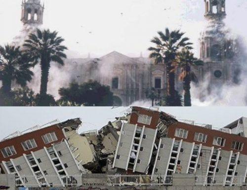 Académicos de Obras Civiles participarán en seminario latinoamericano de ingeniería sísmica
