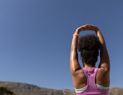 Opinión: Inactividad física, sedentarismo y motivación