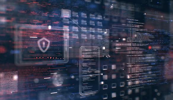 USM y PDI organizan III Seminario Internacional de Ciberseguridad · USM  Noticias · Universidad Técnica Federico Santa María