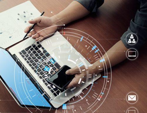 Convocatoria Soluciones Digitales del Instituto 3IE entrega emprendimientos ganadores