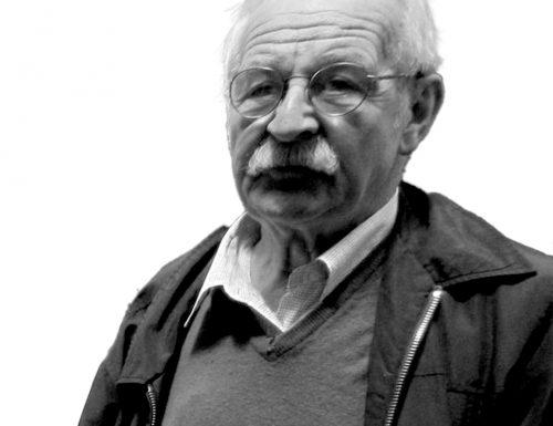 Homenaje a ViktorSlüsarenko Stachniw(Q.E.P.D)